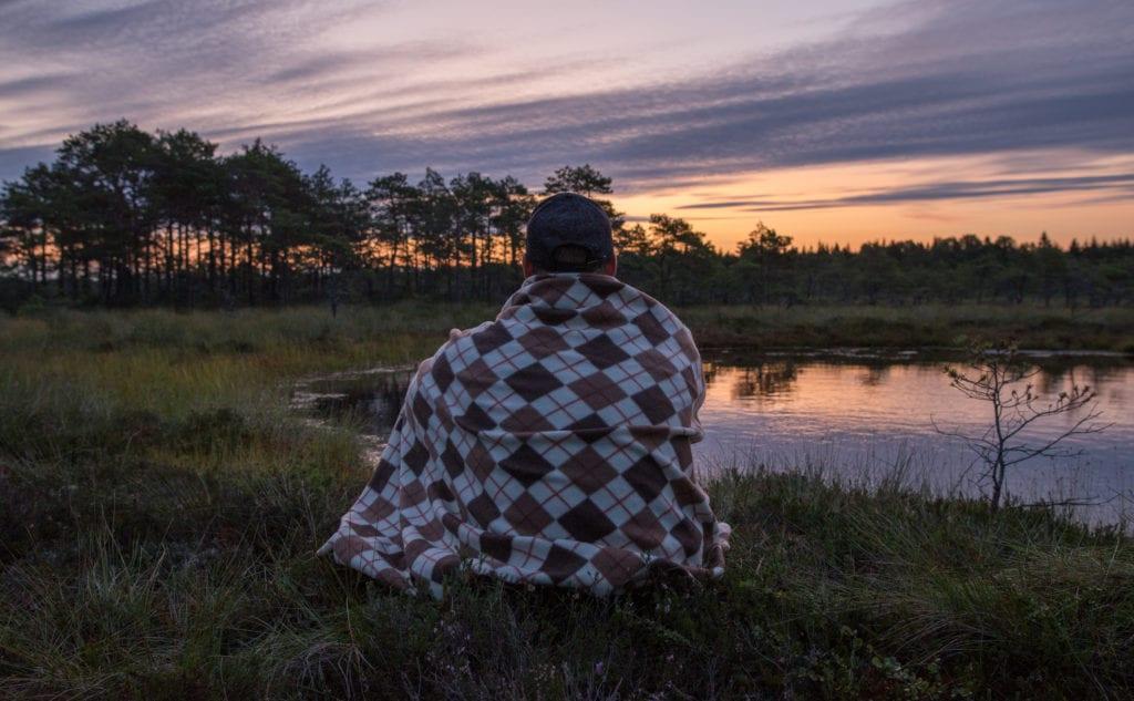 sunrise_in_bog